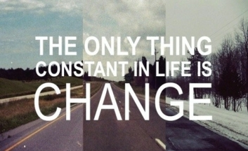 only-thing-constant-life-change-quotes-sayings-pictures